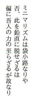 20130413.jpg